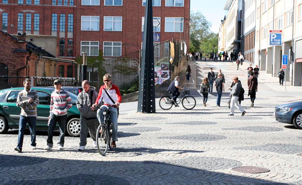 vad kostar en prostituerad i sverige dansk