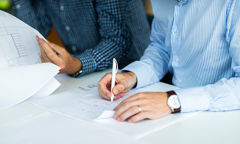 International companies are being offered intensive courses in ...
